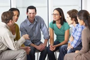 OpioidOverdosePreventionProgramsSaveLives