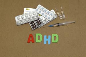 Teens and ADHD Drug Abuse